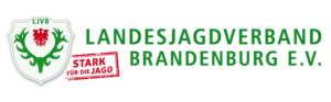 Logo LJV Brandenburg